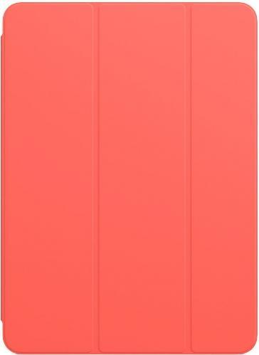 """APPLE Smart Folio 10,9"""" Pink Citrus"""