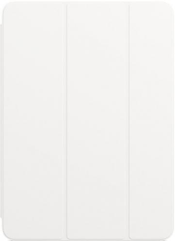 "APPLE Smart Folio 10,9"" White"