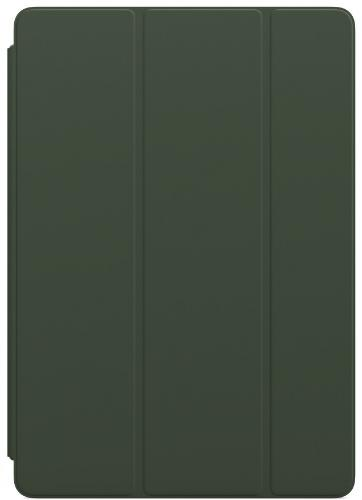 """APPLE Smart Cover 10,5"""" Cyprus Green"""