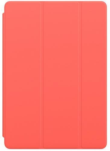 "APPLE Smart Cover 10,5"" Pink Citrus"