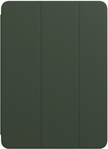 """APPLE Smart Cover 7,9"""" Cyprus Green"""