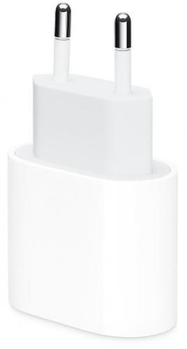 APPLE USB-C Power Adapter 20W