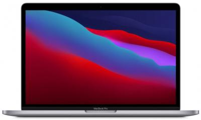 "APPLE MacBook Pro 13"" Space Gray"
