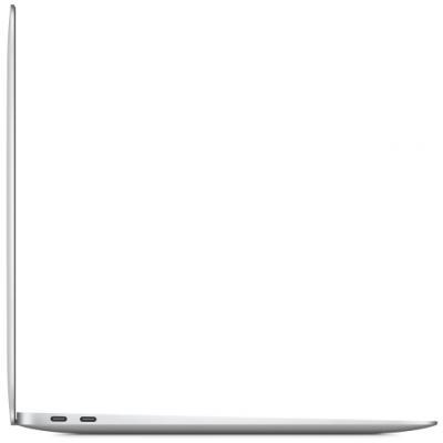 "APPLE MacBook Air 13"" Silver"