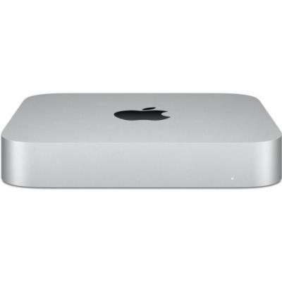 APPLE Mac Mini SK