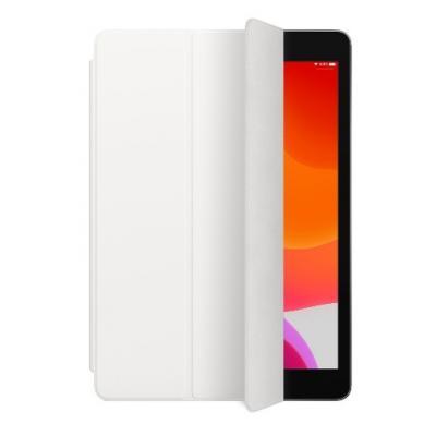 "APPLE Smart Cover 12,9"" White"