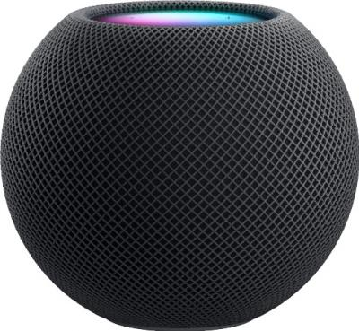 APPLE HomePod mini Space Gray