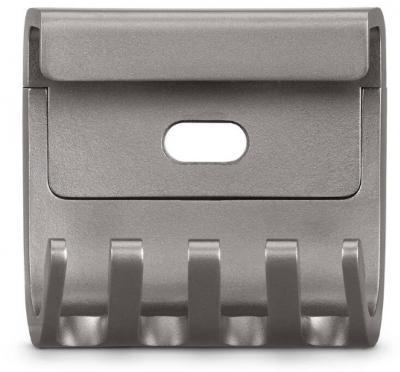 APPLE Security Lock Adapter Mac Pro