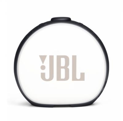 JBL Horizon 2 DAB Black