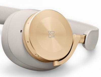 Bang & Olufsen Beoplay H95
