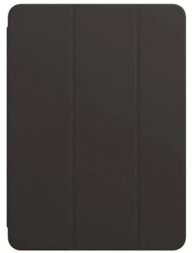 "APPLE Smart Folio 11"" Black"