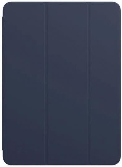 "APPLE Smart Folio 11"" Deep Navy"