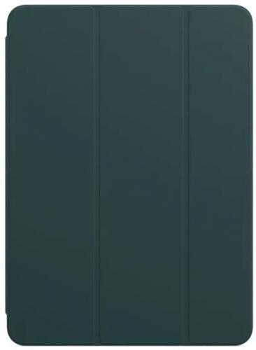 "APPLE Smart Folio 11"" Mallard Green"