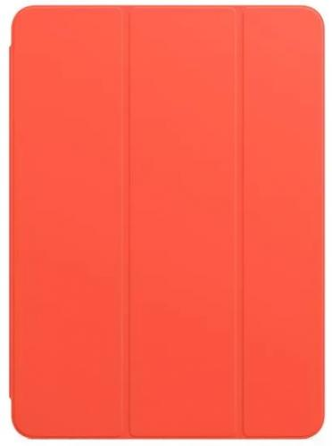 "APPLE Smart Folio 11"" Electric Orange"