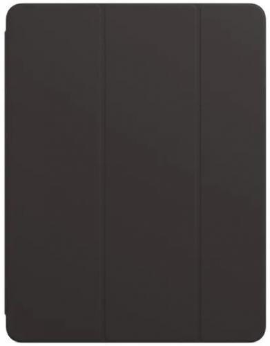 "APPLE Smart Folio 12,9"" Black"