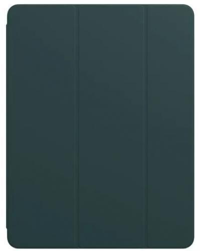"APPLE Smart Folio 12,9"" Mallard Green"