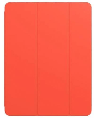 "APPLE Smart Folio 12,9"" Electric Orange"