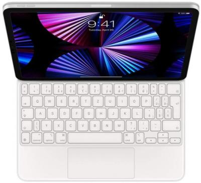 "APPLE Magic Keyboard Folio 11"" SK"