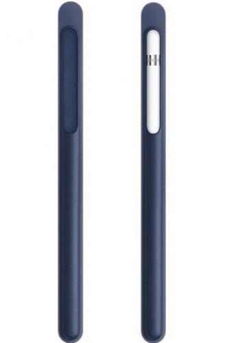 APPLE Apple Pencil Case Midnight Blue