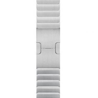 APPLE Remienok 38mm Link Bracelet