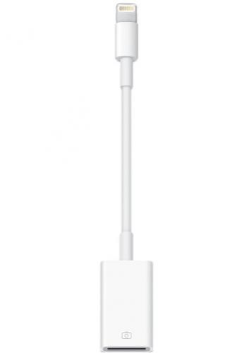 APPLE Lightning to USB Camera Adapter