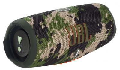 JBL Charge 5 Camo