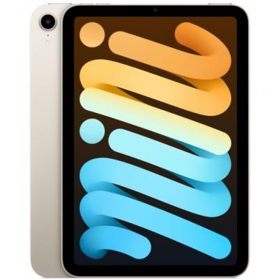 "APPLE iPad mini 8,3"" Retina Starlight"