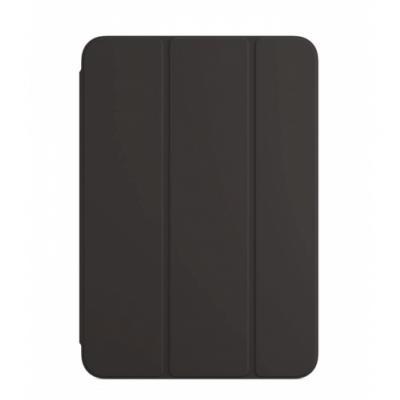 "APPLE Smart Folio 8,3"" Black"