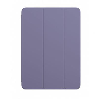 "APPLE Smart Folio 11"" English Lavender"