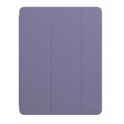 "APPLE Smart Folio 12,9"" English Lavender"