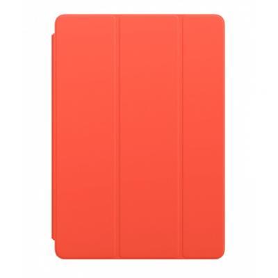 "APPLE Smart Folio 10,2"" Electric Orange"