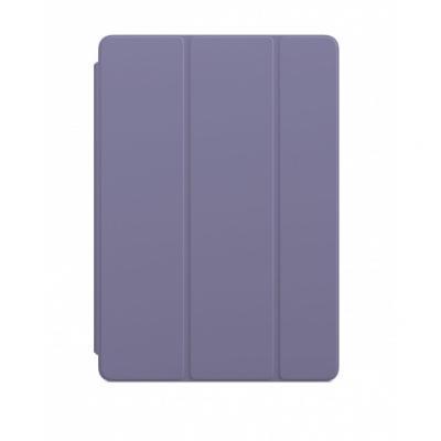 "APPLE Smart Folio 10,2"" English Lavender"