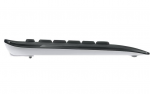LOGITECH MK540 Set klávesnica a myš