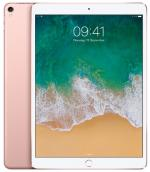 "APPLE iPad Pro 10,5"" Retina Rose Gold"