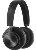 Bang & Olufsen BeoPlay H9 Black