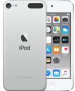 APPLE iPod touch 128GB (2019) Silver