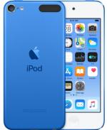 APPLE iPod touch 32GB (2019) Blue