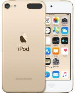 APPLE iPod touch 128GB (2019) Gold