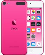 APPLE iPod touch 256GB (2019) Pink