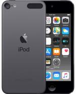 APPLE iPod touch 32GB (2019) Space Grey