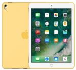 """APPLE Silicone Case 9,7"""" Yellow"""
