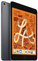 "APPLE iPad Mini 7,9"" Retina Space Grey"