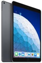 "APPLE iPad Air 10,5"" Retina Space Grey"