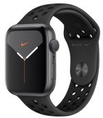 APPLE Watch Nike 5 44mm Space Grey with Sport Band