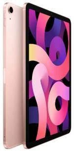 "APPLE iPad Air 10,9"" Retina Rose Gold"