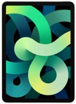 "APPLE iPad Air 10,9"" Retina Green"
