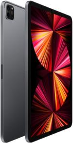 "APPLE iPad Pro 11"" Liquid Retina Space Gray"