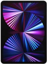 "APPLE iPad Pro 11"" Liquid Retina Silver"