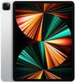 "APPLE iPad Pro 12,9"" Liquid Retina Silver"